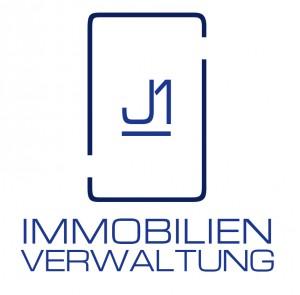 j1-immobilien.de